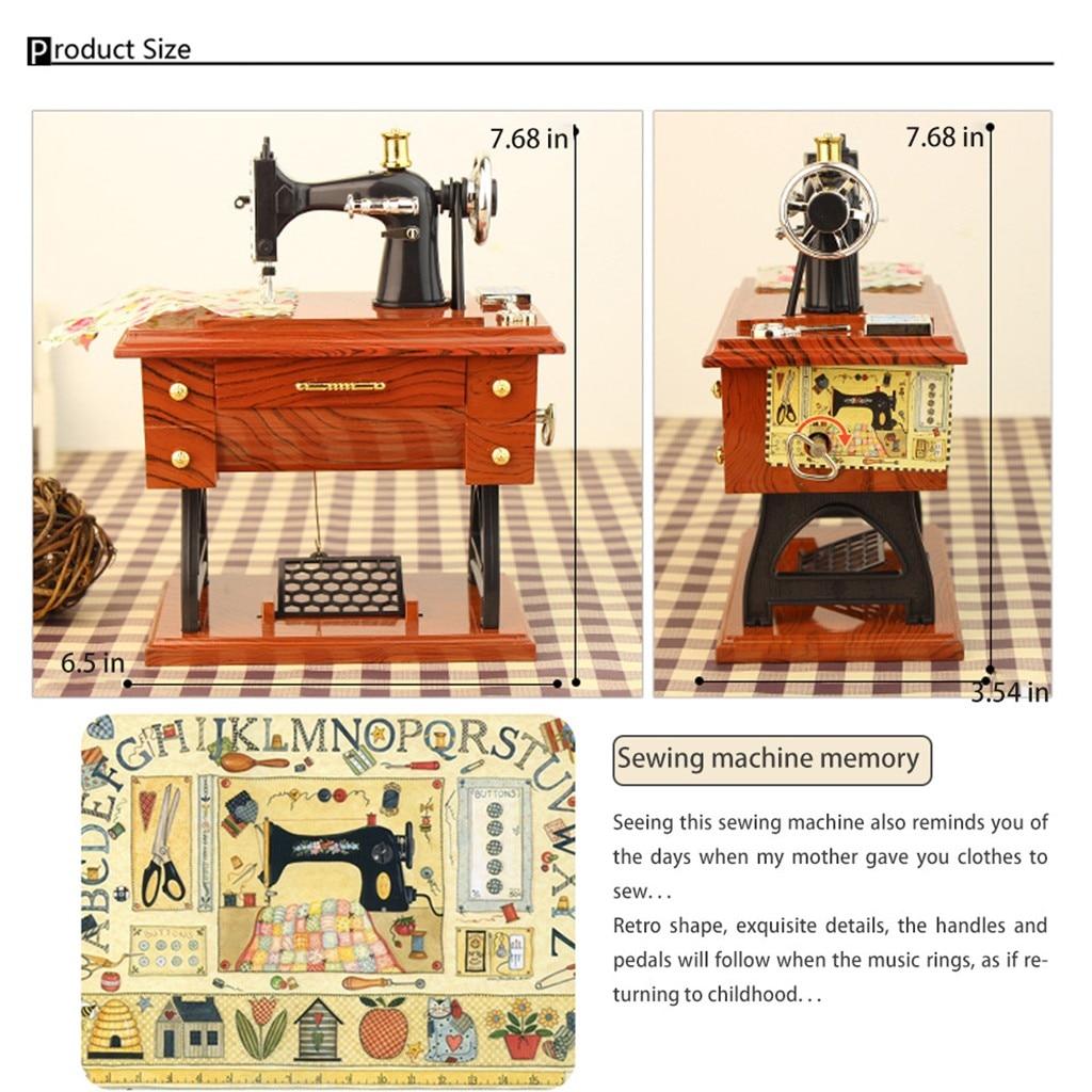 17x Mini Dollhouse Miniatura Copas de vino Modelo Pretend Play Mini Doll Toy