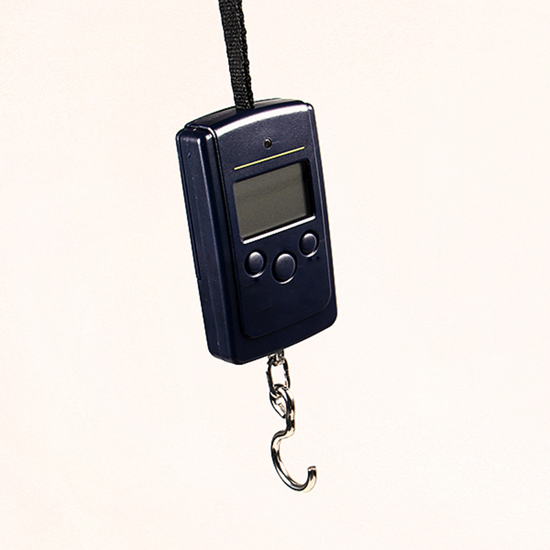 Electronic Digital Scale Luggage Weight Scale 0.01kg To 40kg Kitchen Digital Balance Electronic Gadgets
