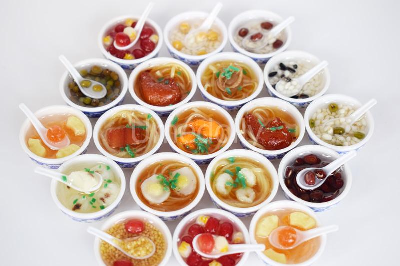 miniature food  (11)