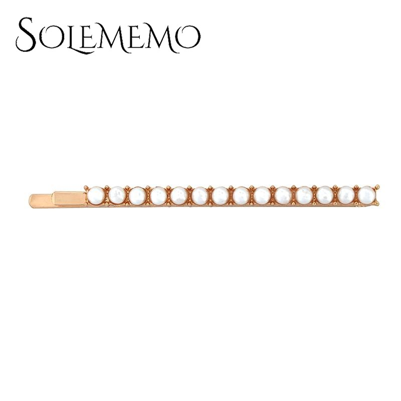 F0348-SOLEMEMO