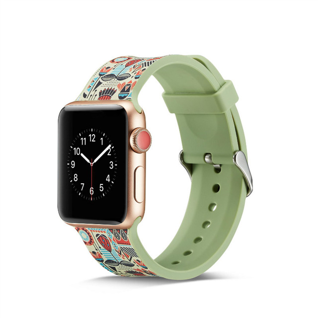 ProBefit-Colorful-Soft-Silicone-Band-for-Apple-Watch-38MM-42MM-40MM-44MM-Rubber-Wrist-Bracelet-Watch.jpg_640x640 (13)