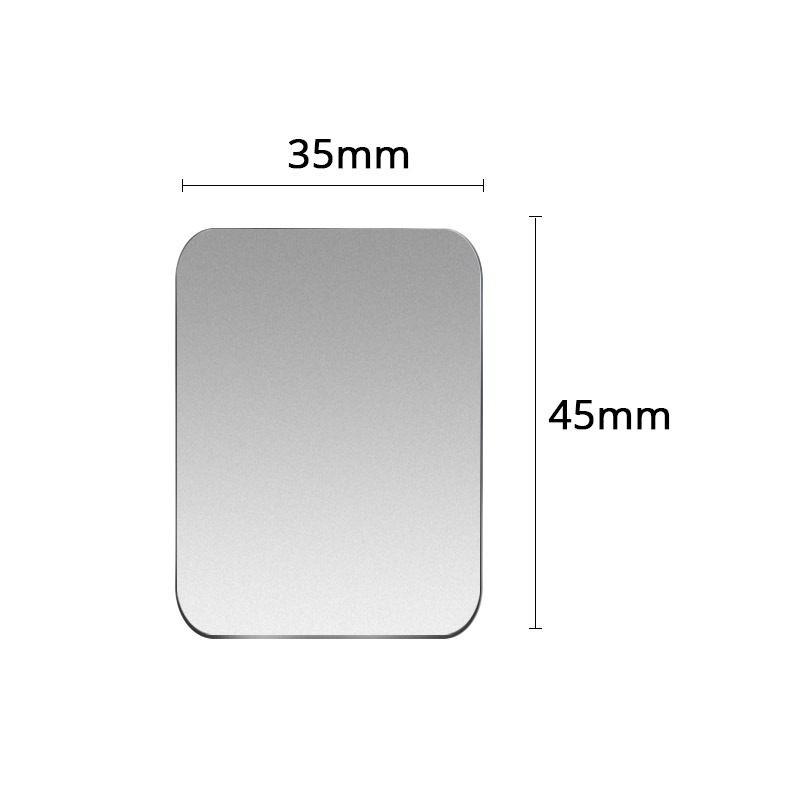 5pcs-1pc-lot-Metal-Plate-Disk-For-Magnet-Car-Phone-Holder-iron-Sheet-Sticker-For-Magnetic(9)