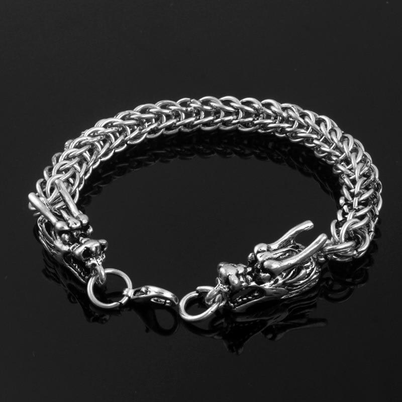 Bracelet Men (4)