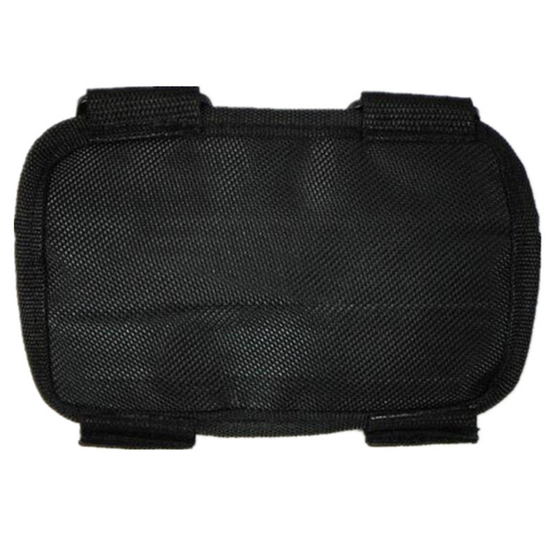 Bag - Sport Accessories Golf Swing Training Aid Elbow Support Corrector Wrist Brace Practice Tool Suitable For Beginners