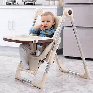 Chair Newborn-Baby S...