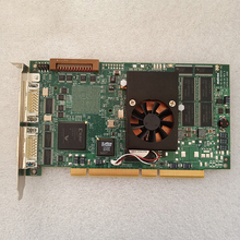 MATROX HEL2MSFCL Y7108-04 REV.A (Quality guarantee and the price is negotiable)