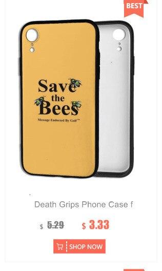 Death Grips - Vaporwave iphone 11 case