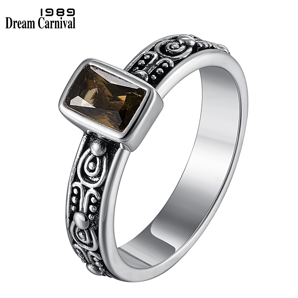 WA11266C combo rings women fashion jewelry zircon stone ring A