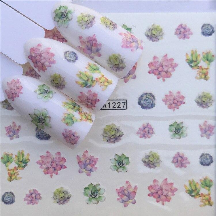 YZW-A1227.jpg