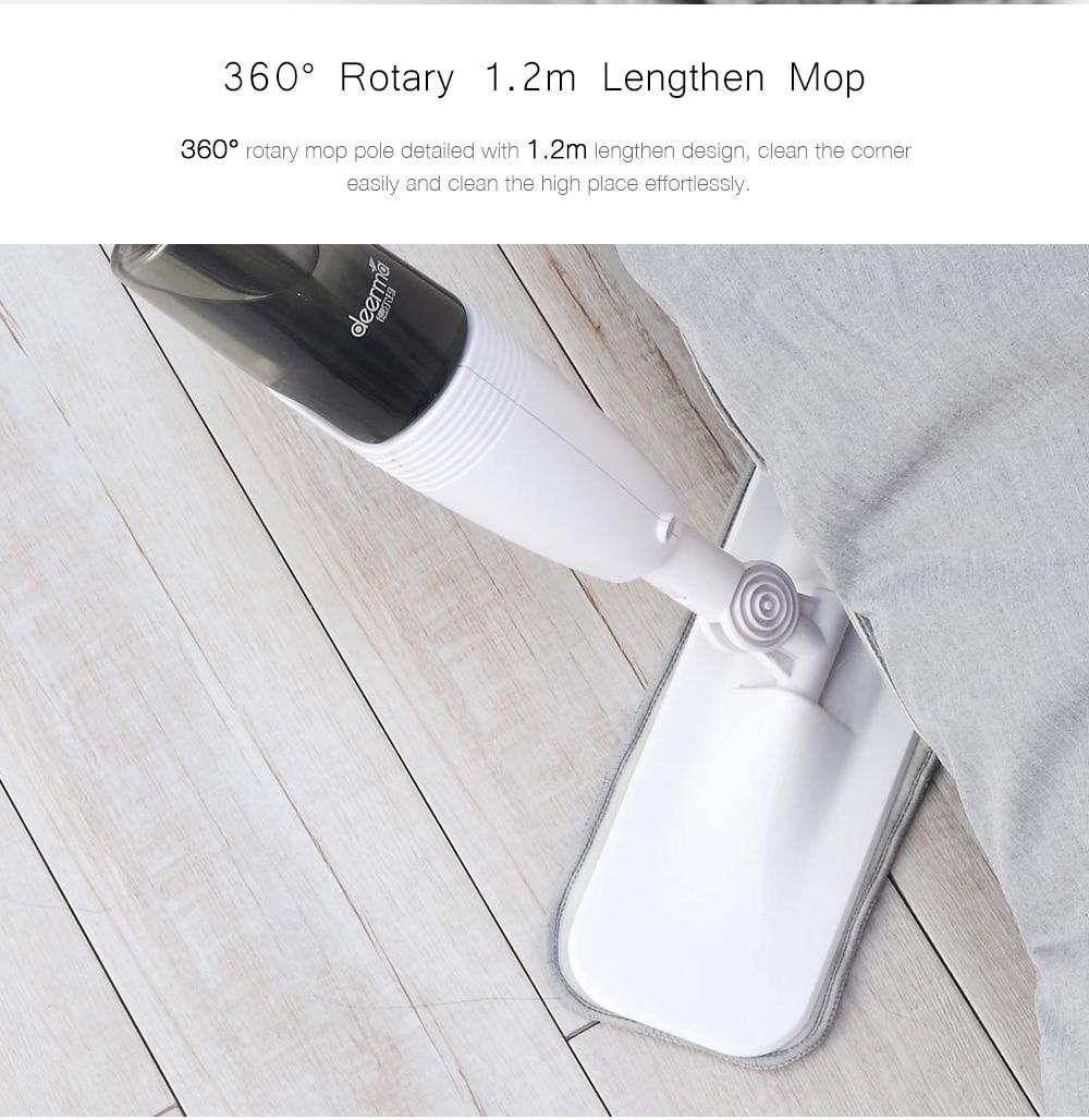 20180524162958_54774.jpg