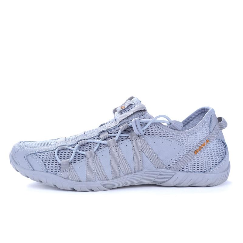BONA Новые популярные Стильные мужские кроссовки, спортивная обувь на шнуровке, прогулочные беговые кроссовки, удобные, быстрая бесплатная доставка