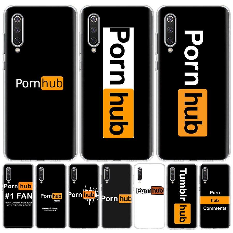 Hub mobile porn Vídeos pornôs