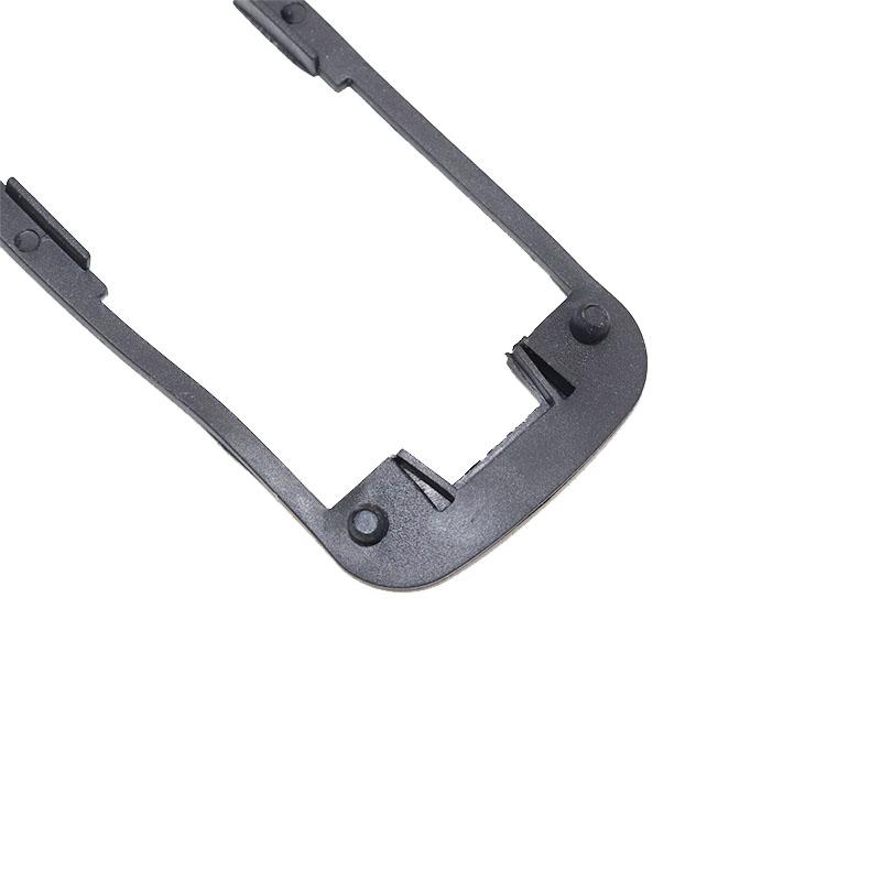 lock CH22 FOR VW PASSAT B3 door handle front right 357 837 206A