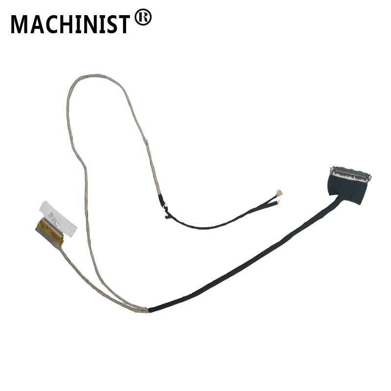 WIFI Cable wire for ASUS S550 S550CA S550CM
