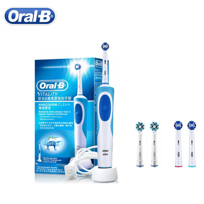 Сколько стоит хорошая зубная щетка электрическая