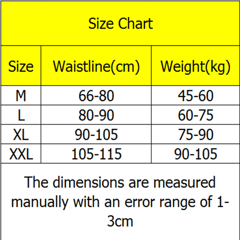 Tummy Belly Control Slim Waist Cincher Tee Shirts Men/'s Slimming Body Shapewear Corset Vest TShirt Compression Abdomen