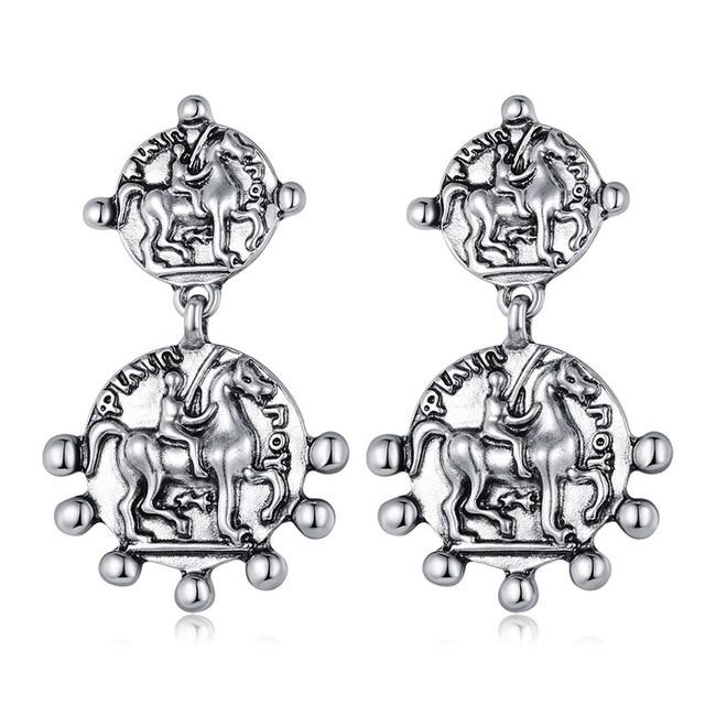 Shineland-Vintage-Trendy-Zinc-Alloy-Coin-Portrait-Pendant-Drop-Dangle-Earrings-Charms-Gold-Ethnic-Women-Brincos.jpg_640x640 (1)