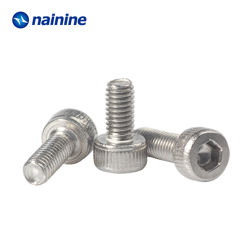Silverline 878971 Stall Clips 4pk 50mm