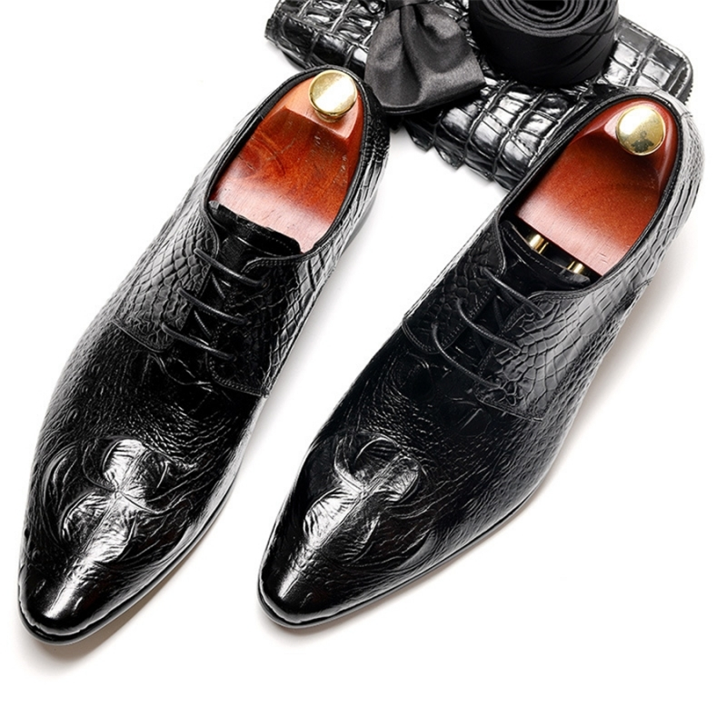 conew_mens-formal-shoes-leather-oxford-shoes-for-men-dressing-wedding-men-s-brogues-office-shoes-lace (3)