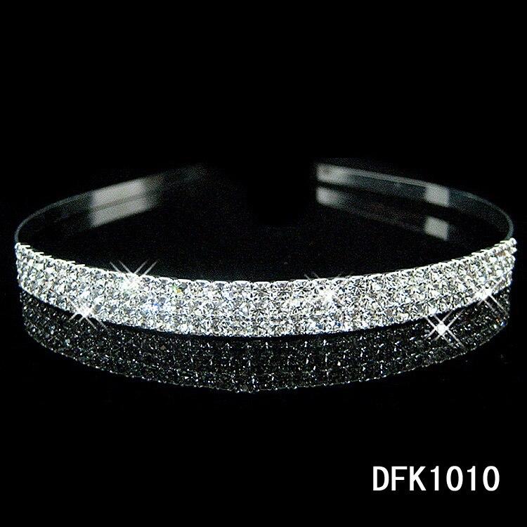 DFK1010-15