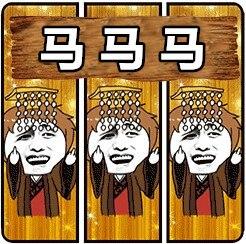 H75cdfb6ce5024e4aac693ff613e07523P.jpg (246×244)
