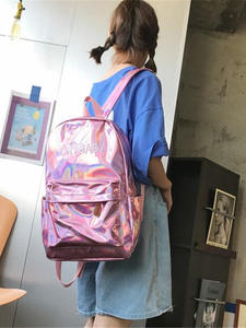 Laser-Backpack Schoo...