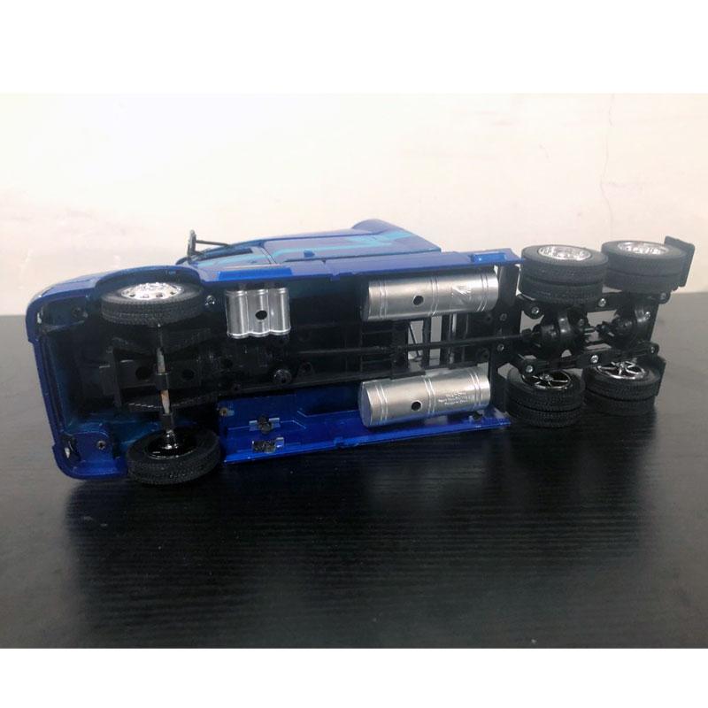 volvo vn780 blue (13)