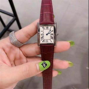 SWatch Authentic Gift...