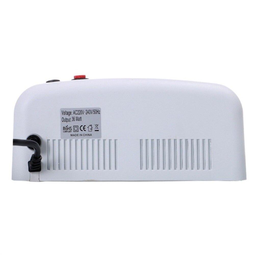 ZE106002BFE-D-4-1