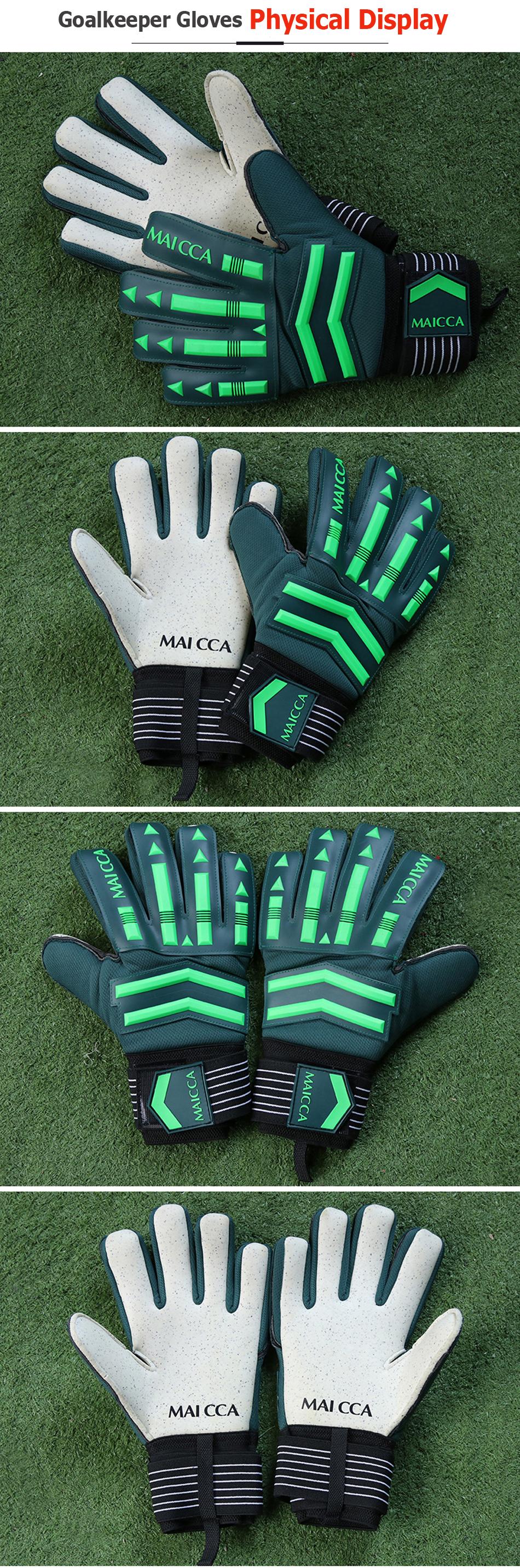 12_Goalkeeper_Gloves