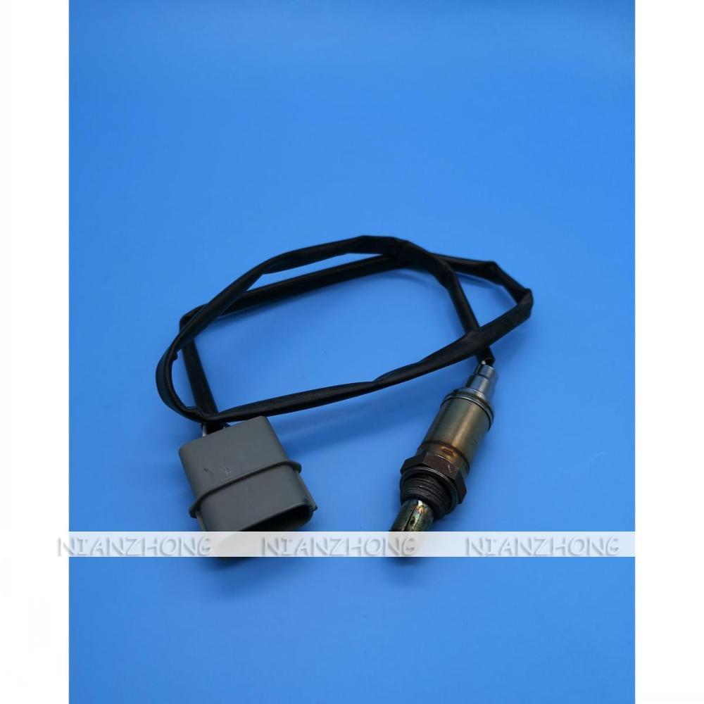 22690-40U15 New Oxygen Sensor For Nissan Maxima Infiniti I30 3.0L Cefiro J31 2.0