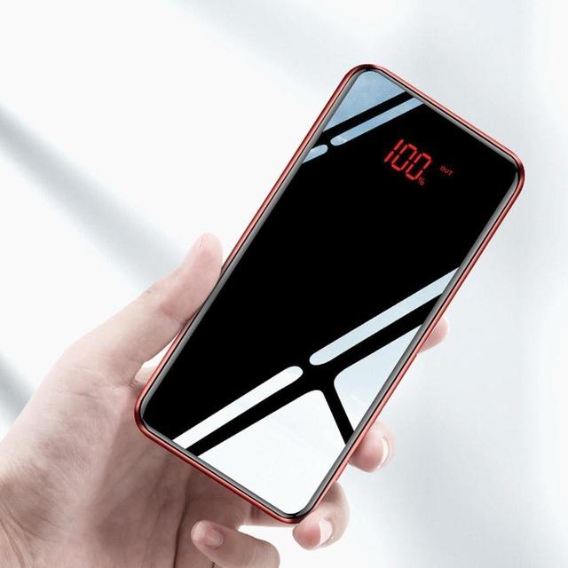 30000mAh-Type-C-Power-Bank-Mirror-Portable-Fashion-LED-Mobile-Phones-External-Charging-Pack-Powerbank-for.jpg_640x640