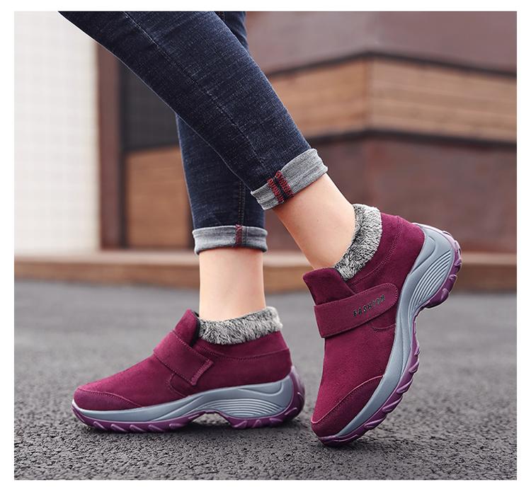 women flats sneakers (12)