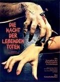 活死人之夜(1968)