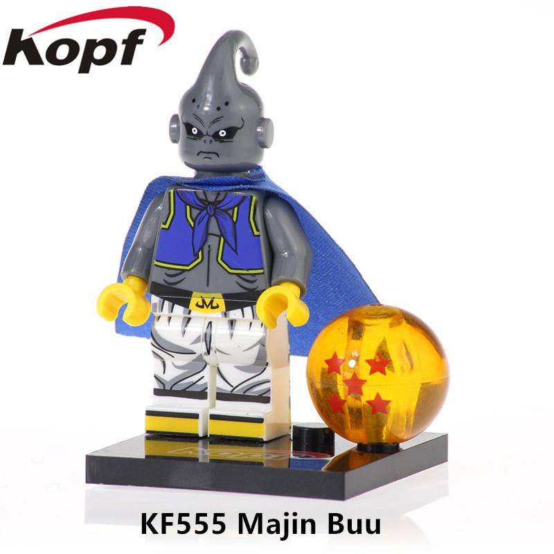 KF555-1