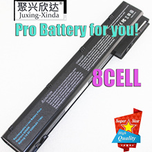 Battery Elitebook 8560w 8770w HSTNN-IB2P 632425-001 VH08XL 8cell HP for 8560w/8570w/8760w/..