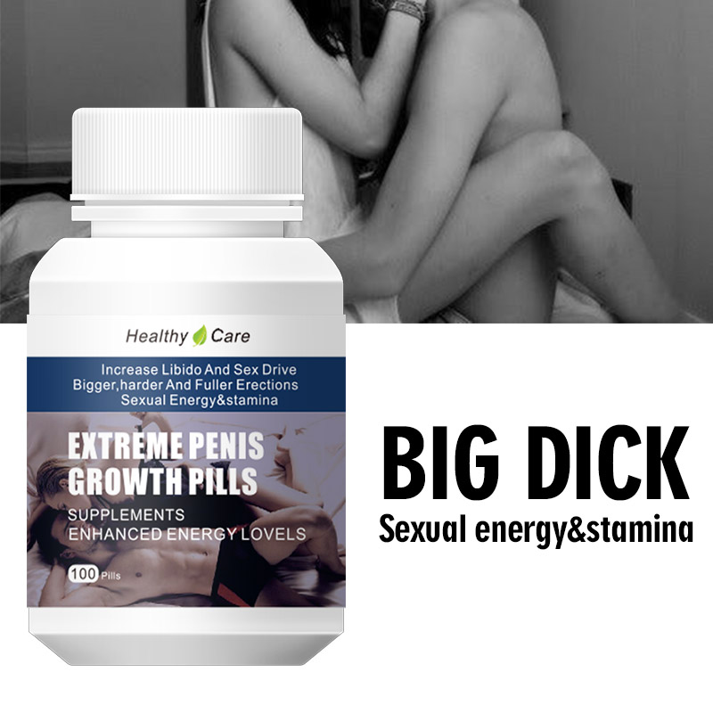 Products Pill Tablets Penis-Enlargement Oyster Viagra Premature-Ejaculation Sexual Health-Care title=