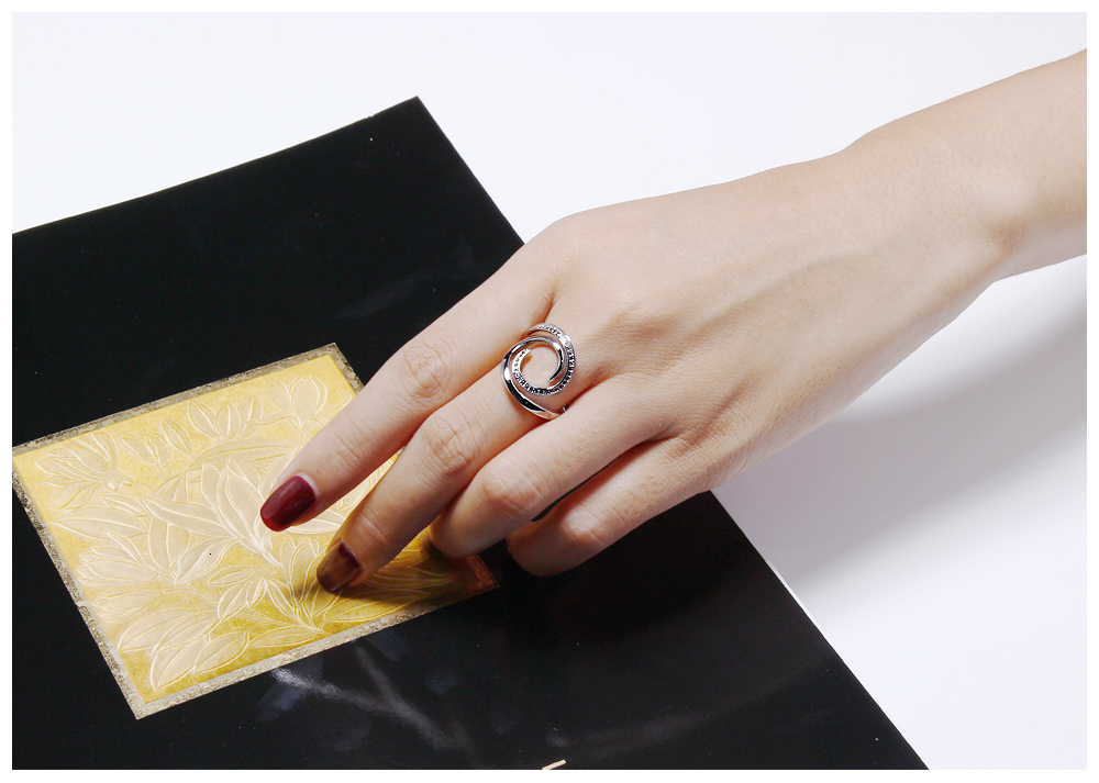 cz rings 03
