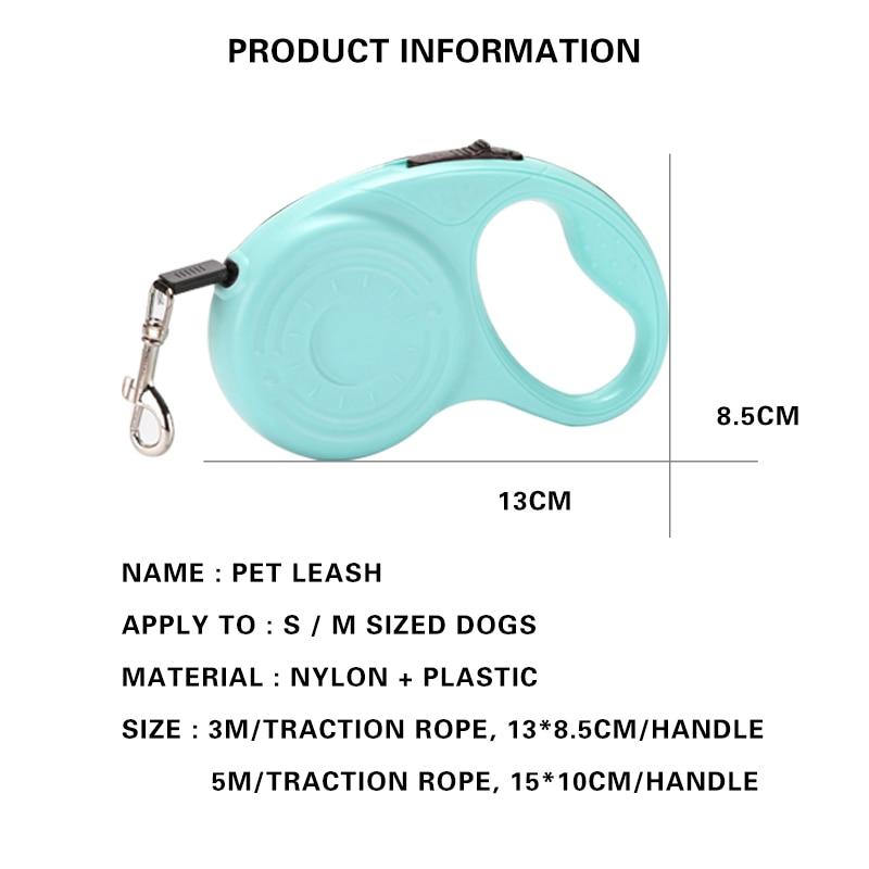Dog Leash Image