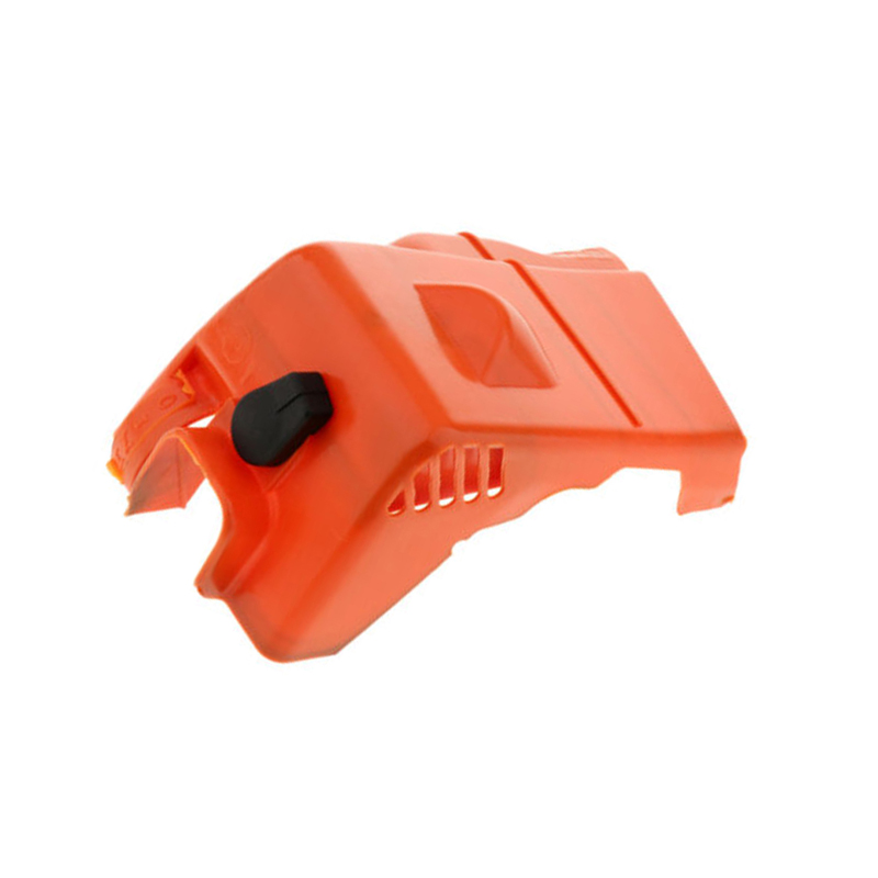 Top Engine Shroud Cylinder Cover For Stihl 017 018 MS170 MS180 OEM 1130 140 4709