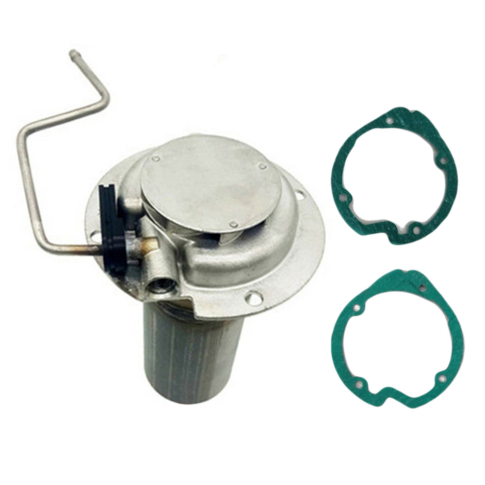 se adapta a D2 D4 D4S Eberspacher Glow Plug Herramienta de eliminación