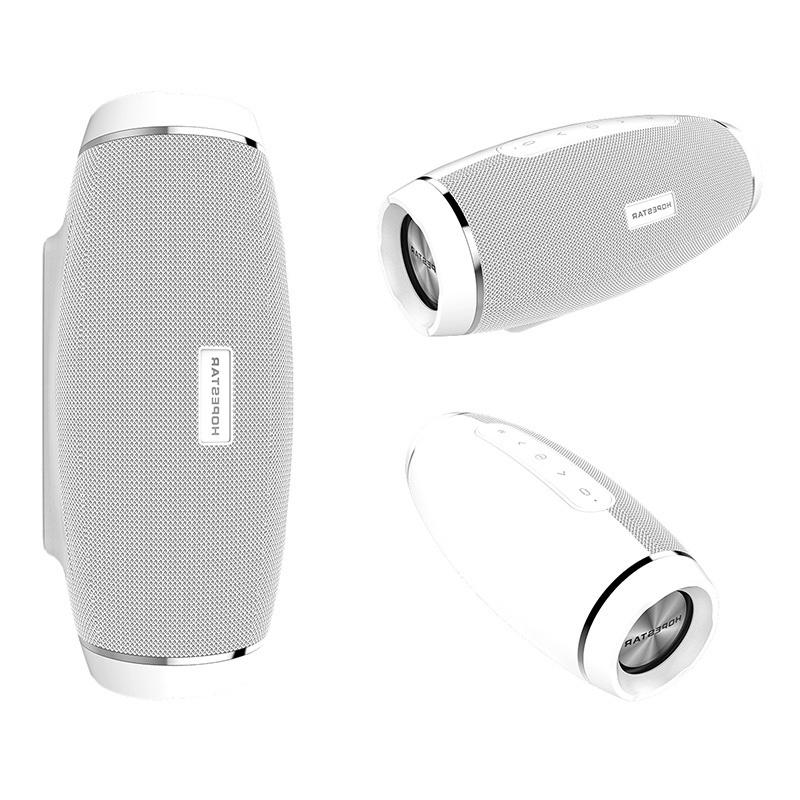 jbl Bluetooth Speaker 31 (12)