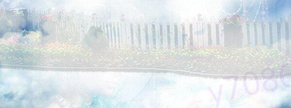 鹰击长空 大图音画(原创版),预览图19