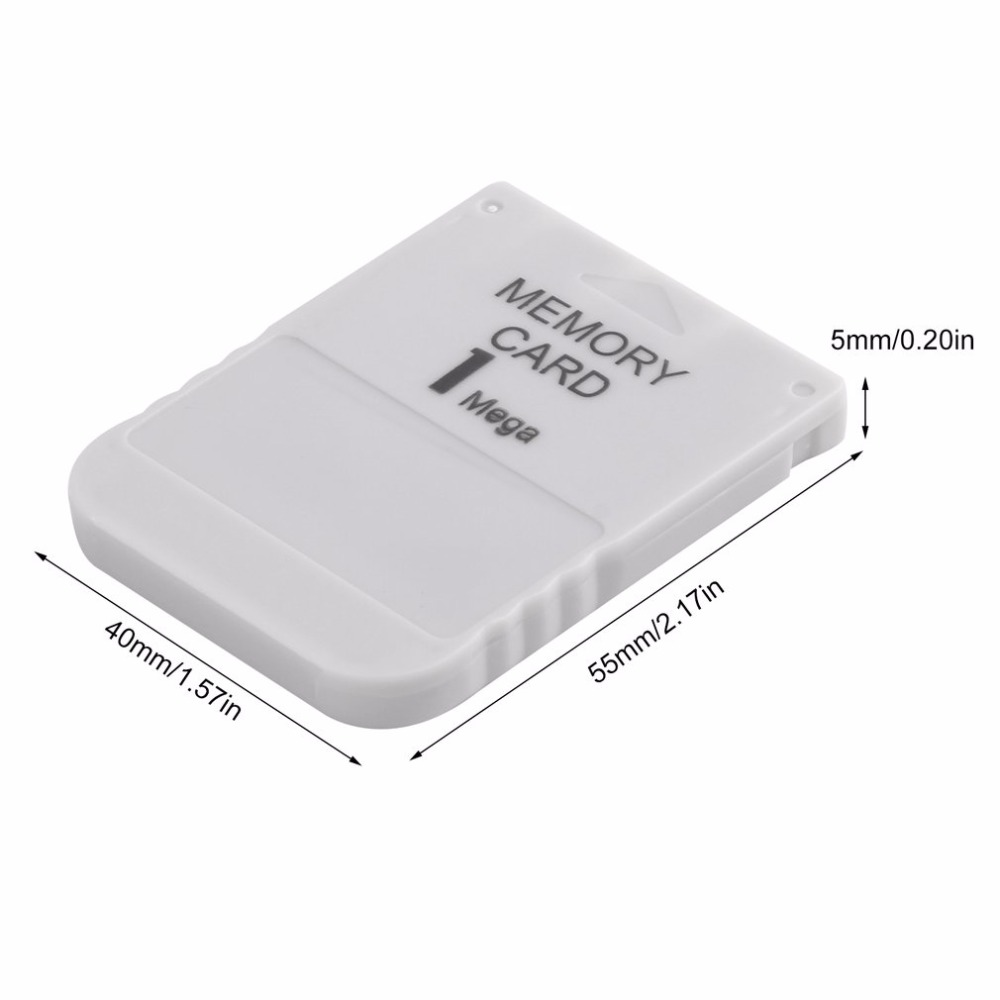 ZN294500-S-2-1