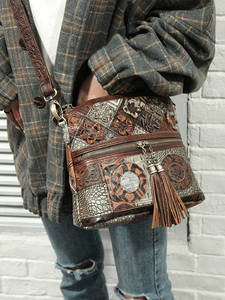 Women Bag Handbags C...