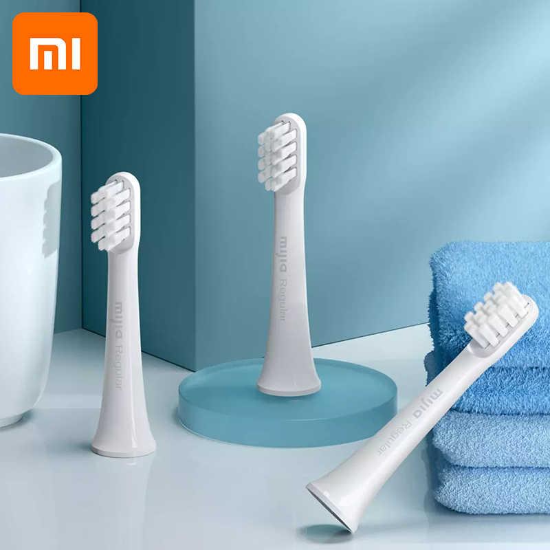 Электрическая зубная щетка купить в новокузнецке