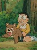 哆啦A夢劇場版大雄與夢幻三劍士