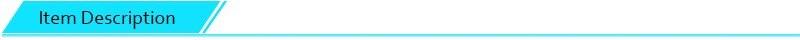 http://ae01.alicdn.com/kf/HTB1238TKpXXXXahXFXXq6xXFXXX1.jpg?size=21092&height=40&width=800&hash=9991f119e18722497b0d345ff7fef247