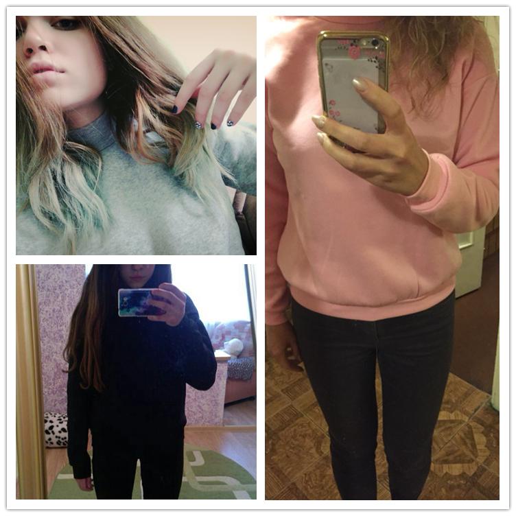 hoodies02