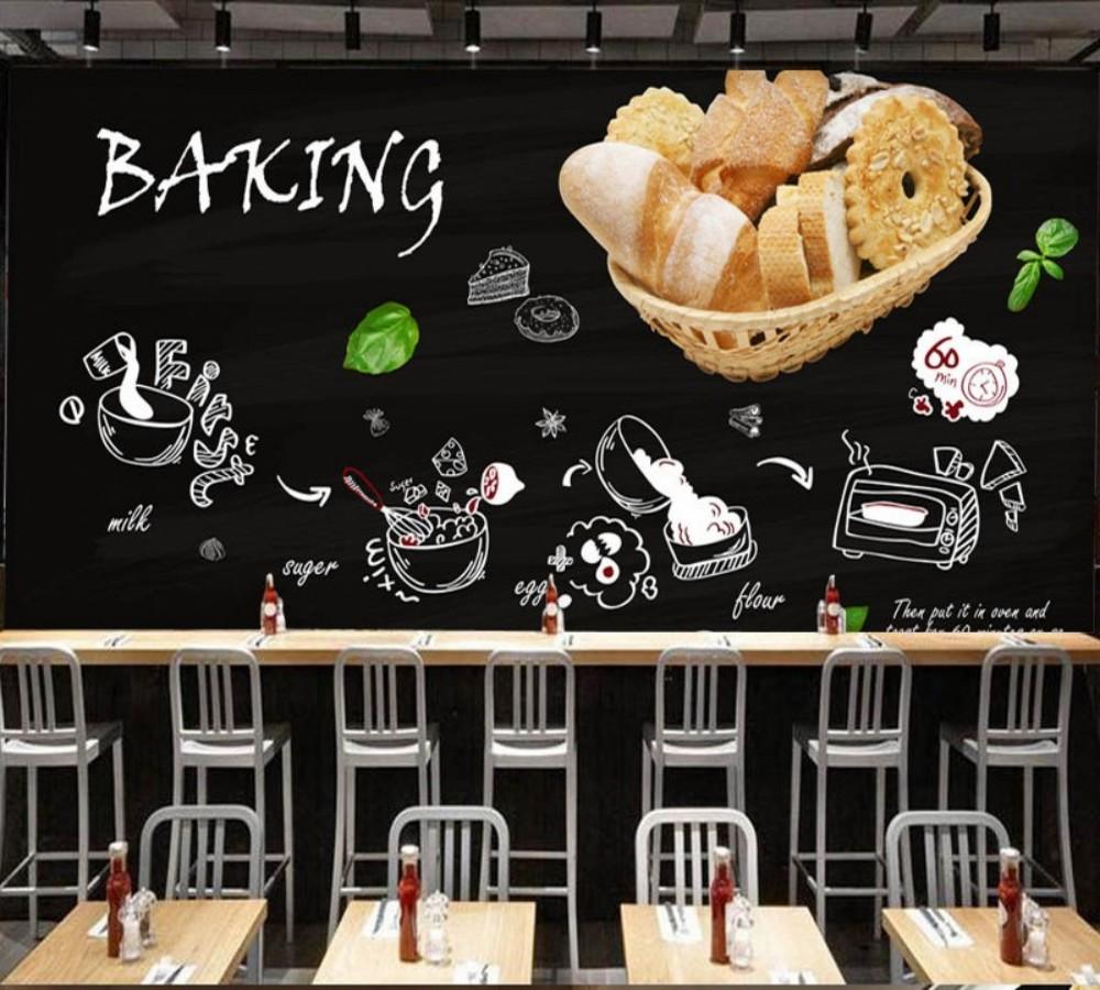 conew_bakery wallpaper (5)